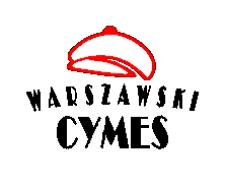 Warszawski Cymes