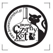 Browar Czarny Kot