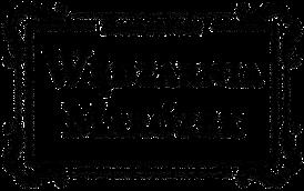 Logo Wędzarnia Marózek